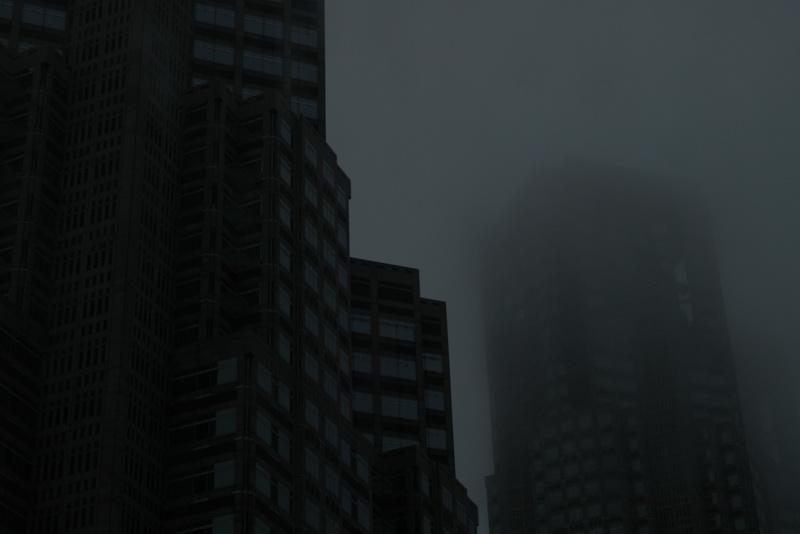 060617_9.jpg