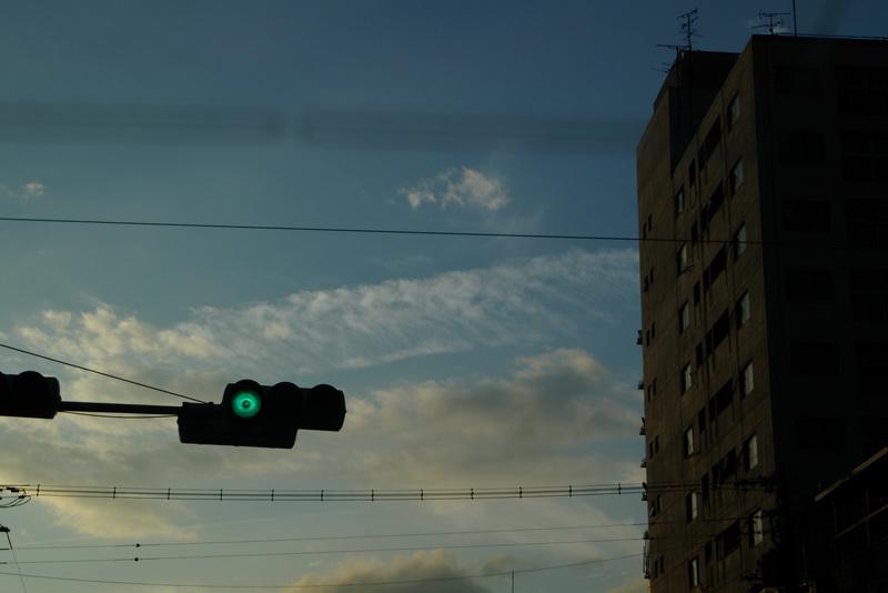 060729_12.jpg