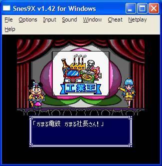 20060806_3.jpg
