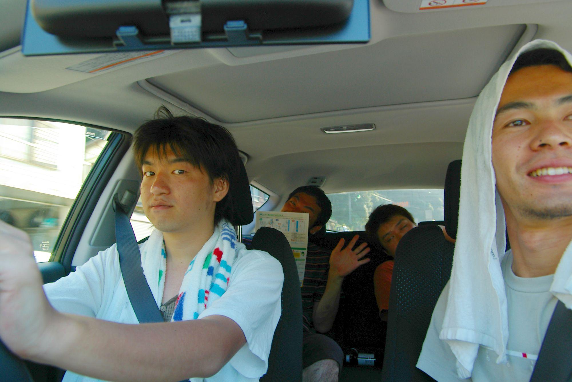 20060815_01.jpg