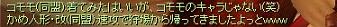 080602(コモさんIN6s
