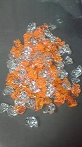 20080901001302