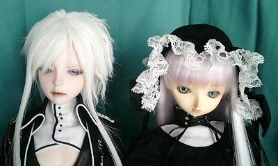 ducan&mimi3