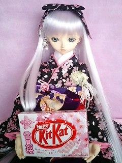 KitKat&SDmimi