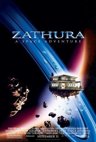 Zathura2.jpg