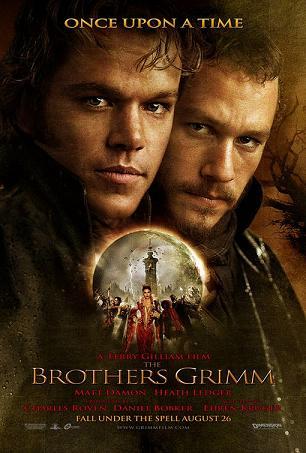 brothersgrimm1_2.jpg