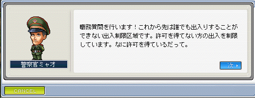 20070206175531.png