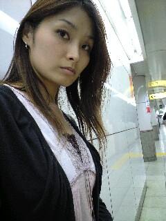 20070918001959