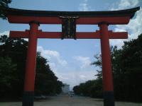 盛岡八幡宮01