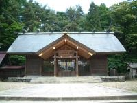 岩手護国神社02