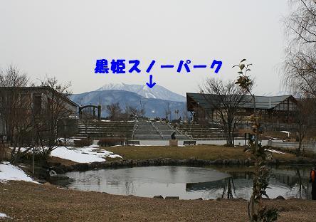IMG_3790bbb.jpg