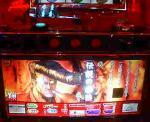200511012136.jpg