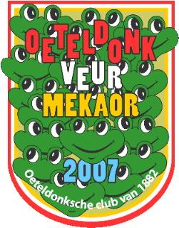 oeteldonk2007.jpg