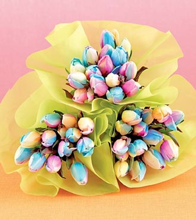 todd_oldham_cotton_candy_tulips_c_01.jpg