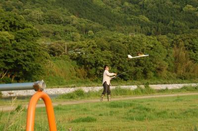 ichihara060520