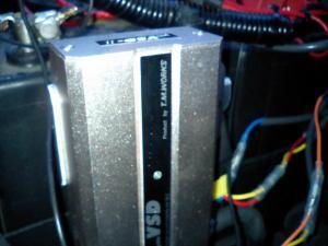 20061006013434.jpg
