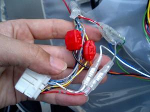conect2.jpg
