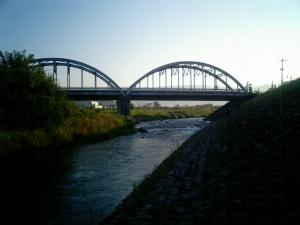 kikkobashi.jpg