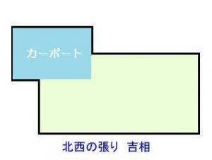 n31009_20071009173808.jpg