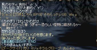 20071204205026.jpg
