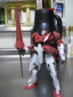 GN-XⅢ1