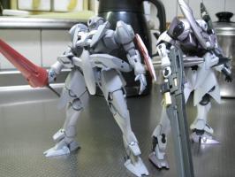 GN-XⅢ12