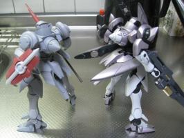 GN-XⅢ13