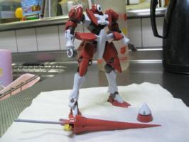 GN-XⅢ24