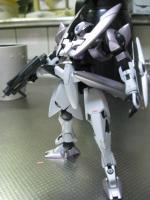 GN-X42.jpg