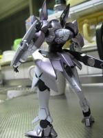 GN-X43.jpg