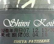 200801241218000.jpg