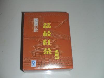 DSC01600_convert_20081025145427.jpg