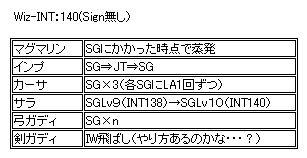 080807D.jpg