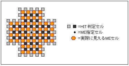 ME-1.jpg