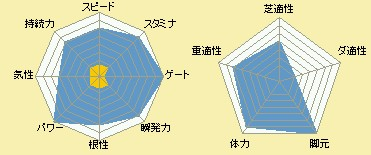 2009y09m23d_124002229.jpg