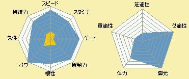 2009y09m23d_124028477.jpg