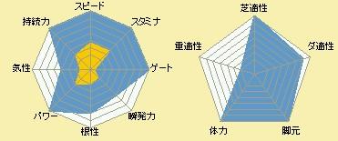2009y09m23d_131348102.jpg