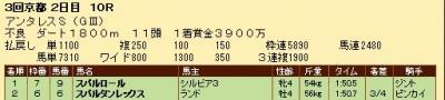 2009y10m09d_001949313.jpg