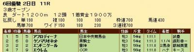 2009y10m13d_004756546.jpg