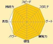 2009y11m06d_120906984.jpg