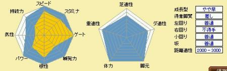 2009y11m10d_134547241.jpg