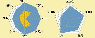 2009y11m16d_131251659.jpg