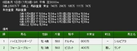 2010y01m31d_150338625.jpg