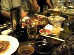 渋谷支部飲み会