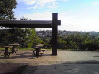 三ツ沢公園2