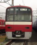 DSCF0815.png
