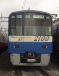 DSCF0816.png