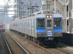 P1050967-NN.jpg