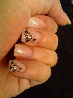 nail 001