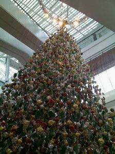 クリスマス 014s